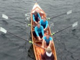 Copenhagen Harbour Race